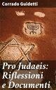 Pro Judaeis: Rif...