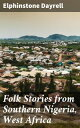 Folk Stories fro...