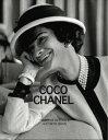 Coco Chanel【電子書籍】[ Isabella Alston ]