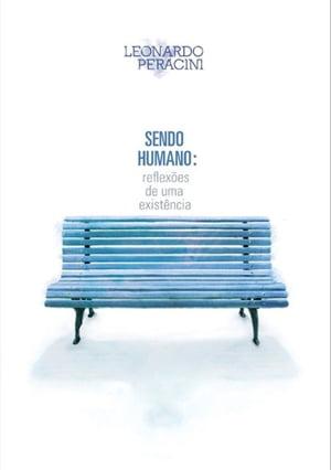 Sendo Humano【電子書籍】[ Leonardo Peracini ]