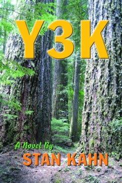 Y3K【電子書籍】[ Stan Kahn ]