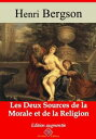 Les deux sources de la morale et de la religionNouvelle ?dition enrichie | Arvensa Editions【電子...