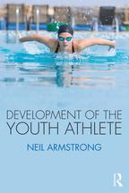 Development of the Youth Athlete【電子書籍】[ Neil Armstrong ]