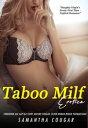 Taboo Milf Eroti...