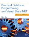 Practical Database Programming with Visual Basic.NET【電子書籍】[ Ying Bai ]