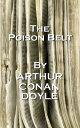 The Poison Belt,...