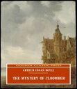 The Mystery of Cloomber電子書籍 Arthur Conan Doyle