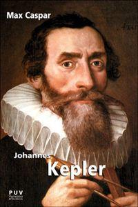 Johannes Kepler【電子書籍】[ Max caspar ]