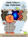 Uncle Utley's Ug...
