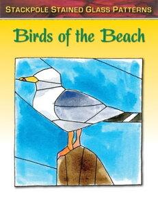Birds of the Beach【電子書籍】[ Sandy Allison ]