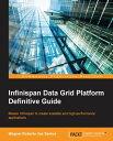 Infinispan Data Grid Platform Definitive Guide【電子書籍】[ Wagner Roberto dos Santos ]
