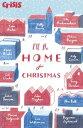 I'll Be Home for Christmas【電子書籍】[ Tom Becker ]