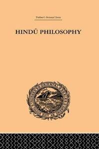 Hindu PhilosophyThe Sankhya Karika of Iswara Krishna【電子書籍】[ John Davies ]