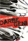 Medyadaki Darbe Geni【電子書籍】[ ?dris G?rsoy ]