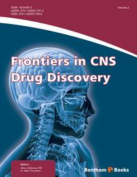Frontiers in CNS Drug Discovery Volume 2【電子書籍】[ Dr. Atta-ur-Rahman ]
