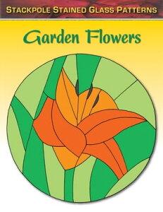 Garden Flowers【電子書籍】[ Sandy Allison ]