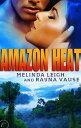 Amazon Heat【電子書籍...