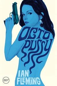 James Bond 14 - Octopussy【電子書籍】[ Ian Fleming ]