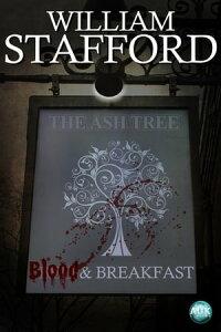 Blood & BreakfastWest Midlands Noir【電子書籍】[ William Stafford ]