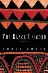 The Black Unicorn: Poems【電子書籍】[ Audre Lorde ]