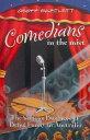 楽天Kobo電子書籍ストアで買える「Comedians in the Mist: Conversations with the Seriously Funny of Australia【電子書籍】[ Geoff Bartlett ]」の画像です。価格は234円になります。