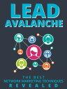 Lead Avalanche【電...