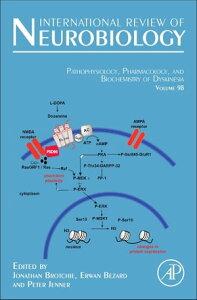 Pathophysiology, Pharmacology and Biochemistry of Dyskinesia【電子書籍】[ Jonathan Brotchie ]