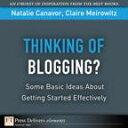 楽天Kobo電子書籍ストアで買える「Thinking of Blogging?Some Basic Ideas About Getting Started Effectively【電子書籍】[ Natalie Canavor ]」の画像です。価格は214円になります。