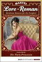 Lore-Roman 68 - ...