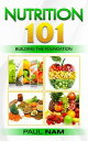 Nutrition 101Bui...