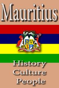 History and Culture of Mauritius, History of Mauritius, Republic of Mauritania, MauritiusDiscover more on Mauritius and her Ethnic differences, Mauritius government, religion, People and culture【電子書籍】[ Sampson Jerry ]