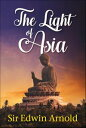 The Light of Asi...