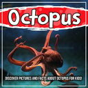 Octopus: Discove...
