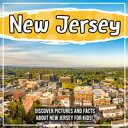 New Jersey: Disc...