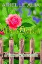 Venus Omega: A V...