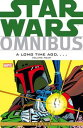 Star Wars Omnibus A Long Time Ago… Vol. 4【電子書籍】[ Chris Claremont ]