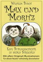 Max und Moritz (...