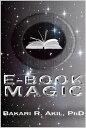 eBook Magic: An ...