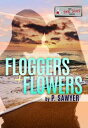 Floggers & F...