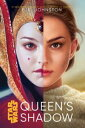 Star Wars: Queen''s Shadow【電子書籍】[ E. K. Johnston ]