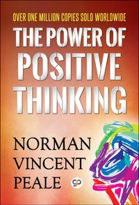 The Power of Positive Thinking【電子書籍】[ Norman Vincent Peale ]