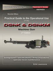 Practical Guide to the Operational Use of the D…