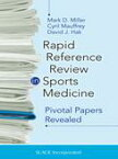 Rapid Reference Review in Sports MedicinePivotal Papers Revealed【電子書籍】