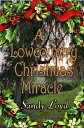 A Lowcountry Christmas Miracle【電子書籍】[ Sandy Loyd ]