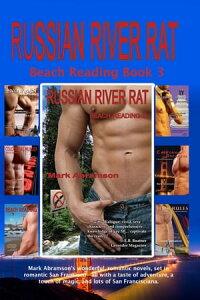 Russian River Rat【電子書籍】[ Mark Abramson ]