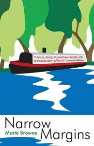 Narrow MarginsThe Narrow Boat Books【電子書籍】[ Marie Browne ]