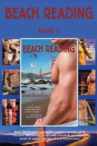 Beach Reading【電子書籍】[ Mark Abramson ]