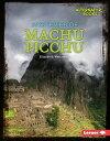 楽天Kobo電子書籍ストアで買える「Mysteries of Machu Picchu【電子書籍】[ Elizabeth Weitzman ]」の画像です。価格は511円になります。
