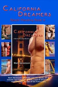 California Dreamers【電子書籍】[ Mark Abramson ]