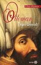 Ottoman Empire U...
